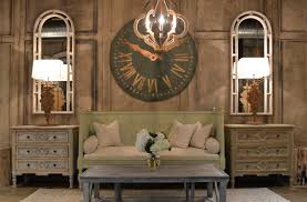 furniture styles pictures. Furniture Styles Pictures L