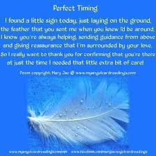 Beautiful Angel Quotes And Sayings. QuotesGram
