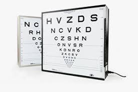 Eye Exam Test Chart Printable Quality Vision Testing Tools Precision Vision