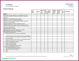 Meetings Template Best To Inspirational Project Status Report Template Excel Download