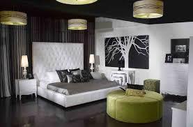 free interior design software art galleries in free interior design  software .