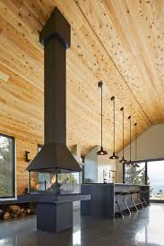 lighting for vaulted ceiling. Vaulted Ceiling Lighting Ideas \u2013 Creative Solutions For O