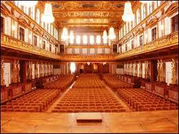 Schermerhorn Virtual Seating Chart Eastman Theatre