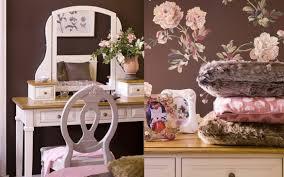 Pink Bedrooms For Teenagers Teen Room Decor Teen Room