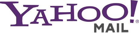 yahoo logo 2015 png. Plain Logo Yahoomaillogo Inside Yahoo Logo 2015 Png