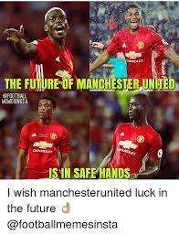 44 funny man utd memes ranked in order of popularity and relevancy. Man Utd Jokes Images