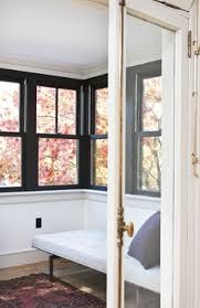 Marvin Integrity Window Size Chart 16 Best Marvin Wood Windows Integrity Wood Ultrex Images