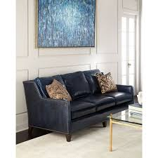 navy blue leather sofa. Beautiful Navy Blue Leather Sofa Sets 63 For Modern Inspiration With L