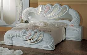 white italian bedroom furniture. Impressive Italian Classic Bedroom Furniture Vanity White 5 Piece Set I