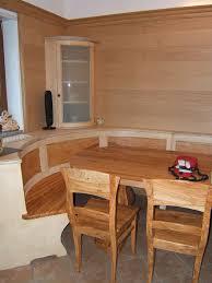 Panca di legno da cucina grado panca 80. giropanca in legno