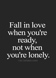 Words Of Wisdom About Life And Love Curiano Quotes Life Quotes Love Quotes Life Quotes Live Life 11