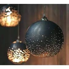 outdoor pendant light fixtures canada hanging lanterns