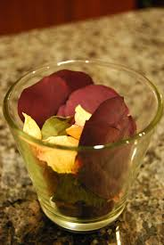 Image result for rose potpourri diy