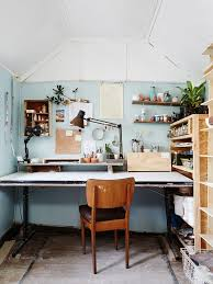 initstudios39 prefab garden office spaces. Fine Prefab Decorating Design Office Desks With Storage Wall Units For Sunny  188 Best OFFICE SPACES Images Initstudios39 Prefab Garden Spaces A