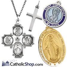 jewelry jewelry catholic specializes in religious
