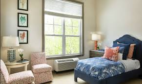 5 Important Qualities Every Good Window Installer Must Have