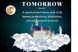 Procrastination Quotes Inspiration 48 Procrastination Quotes To Help You Kick The Habit Clever