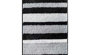 bath map fixtures clearance bathroom rug stands family consultation matt matlock sets tickets dollar plans rugs