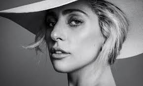 lady gaga pens essay about being a w in today s world  lady gaga pens essay about being a w in today s world highsnobiety