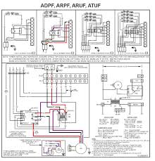 furnace blower fan relay wiring furnace wirning diagrams blower motor wiring bmw at Furnace Blower Wiring
