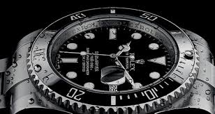 man s guide to dive watches how to buy the right diver s watch dive watch history