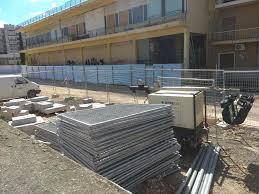 Ε ) τα σεπόλια είναι συνοικία της αθήνας που βρίσκεται βορειοδυτικά του κέντρου της πόλης. 3ekinhsan Oi Ergasies Ths Ypogeiopoihshs Sta Sepolia Athens Transport
