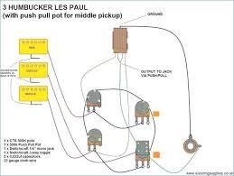 wiring diagram push pull humbucker wiring diagrams schematics push pull pot wiring diagram custom wiring diagram u2022 rh littlewaves co at wiring diagram pickup guitar new guitar wiring diagram