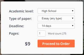 power essays review by com power essays com price calculator