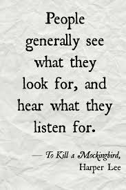 lovely to kill a mockingbird quotes on r tic quotes to lovely to kill a mockingbird quotes 13 on r tic quotes to kill a mockingbird quotes