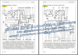 iveco stralis repair manual wiring diagrams automotive repair rh autorepairmanuals blo com iveco stralis 2006 iveco