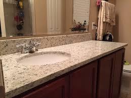 photo of granite perfection longwood fl united states branco dallas granite countertops