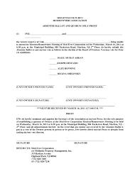 Affidavit For Birth Certificate Sample Pakistan New Liability ...