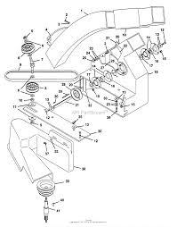 Sophisticated gmc yukon parts diagram images best image engine