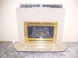 prefabricated fireplaces city ks gas fireplace repair kansas mo inserts s area