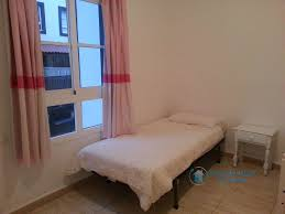 Santa Cruz Bedroom Furniture To Rent In Santa Cruz De Tenerife Province Spainhousesnet