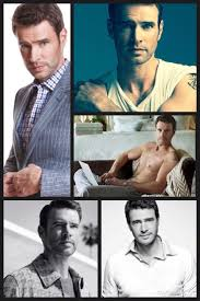 133 best Eye Candy images on Pinterest   Cute guys, Beautiful ...