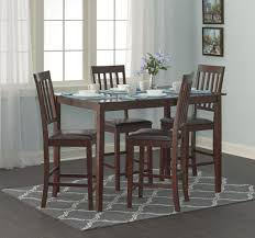 Sears Furniture Kitchen Tables Kitchen Tables Set Kmart Best Kitchen Ideas 2017