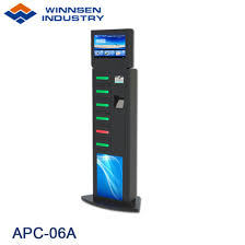 Phone Charging Vending Machine Delectable China Phone Charging Vending Machine China Phone Charger Mobile