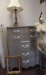 Best Images About Tallboy Makeover Ideas On Pinterest - Bedroom tallboy furniture
