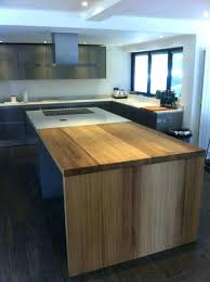 countertop extension kitchen island extension island with bench seating on one side expandable kitchen islands area
