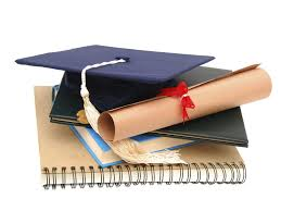 my scholarship essay how to write a community service essay cheap write my essay nursing scholarship essay reportspdf web