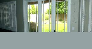 Sliding patio door blinds ideas Sliding Glass Lowes Window Replacement Installation Cost Sliding Patio Doors Cool Door Blinds Vertical Idea For Glass Of Infamousnowcom Lowes Window Replacement Installation Cost Sliding Patio Doors Cool