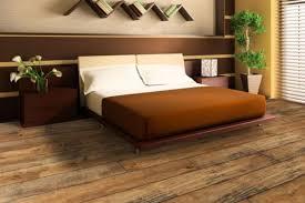 lamton laminate flooring distributors
