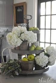 Best 25+ Kitchen table centerpieces ideas on Pinterest   Dining table  centerpieces, Wine bottle centerpieces and Dinning table centerpiece