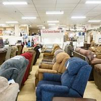 hub furniture appliances st louis mo