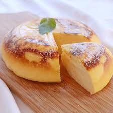 炊飯 器 で 作る チーズ ケーキ