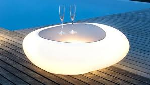 lightweight outdoor furniture covers patio modern with that brings the indoors outside lightweight patio table