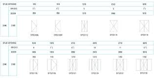 sliding door dimension sliding door dimensions designs standard size double glass sizes length of oversized doors