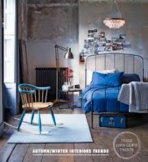john lewis three a w13 interior design trends