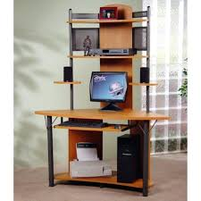 desk small office space desk. Image Of Small Office Space Ideas Home Desks For Spaces Furniture Desk